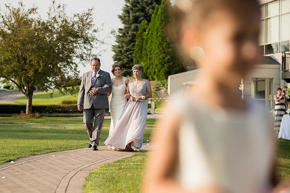 odyssey-country-club-wedding-tinley-park-7