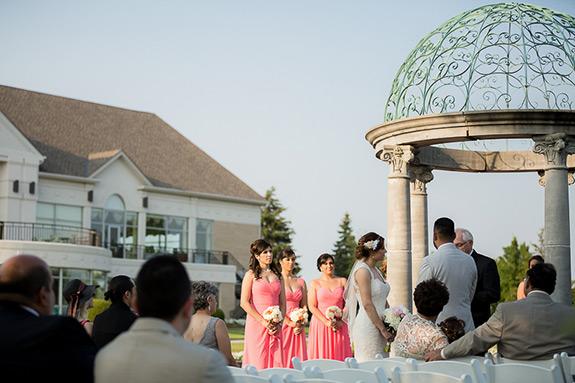 odyssey-country-club-wedding-tinley-park-8