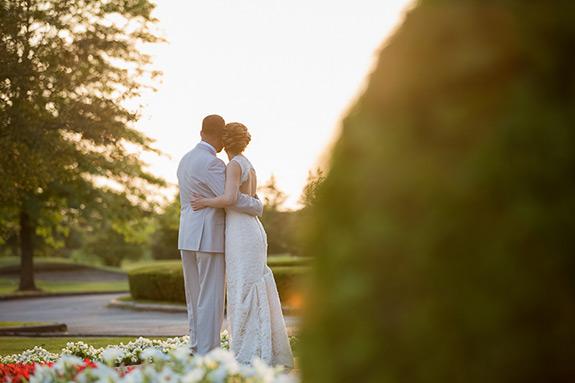 odyssey-country-club-wedding-tinley-park-9