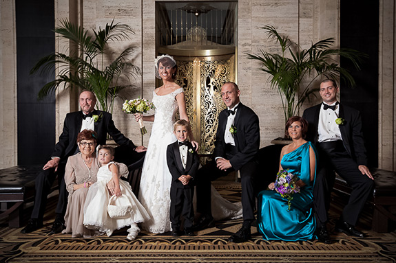 palmer-house-wedding-chicago-1