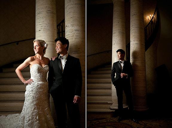 palmer-house-wedding-chicago-3