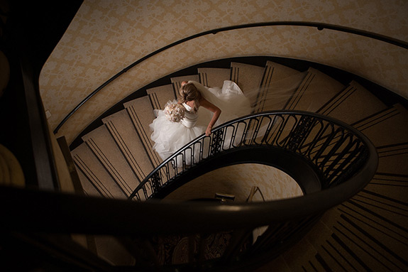 palmer-house-wedding-chicago-4