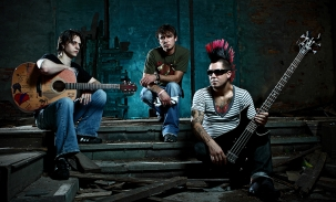 band-with-mohawk