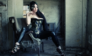 leather-corset-in-chair