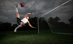 marcus-soccer-shot