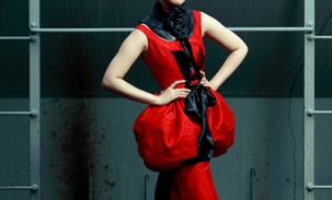 red-dress-fashion