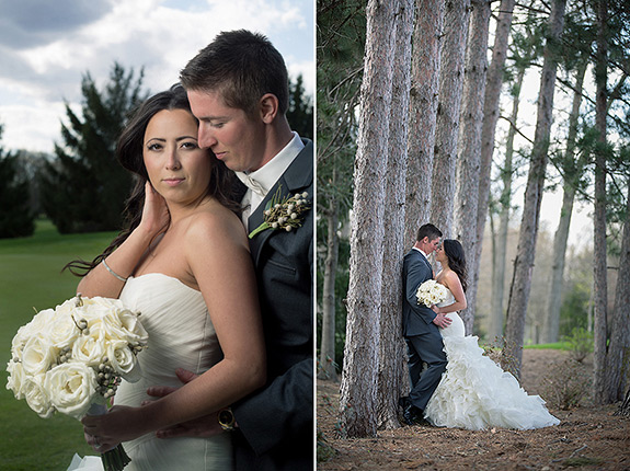 sandy-pines-golf-course-wedding-demotte-3