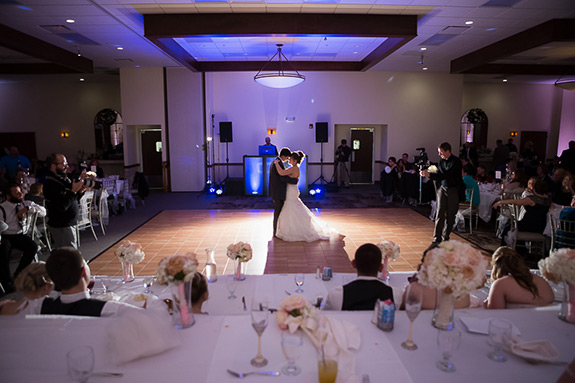 signature-banquets-wedding-lowell-5