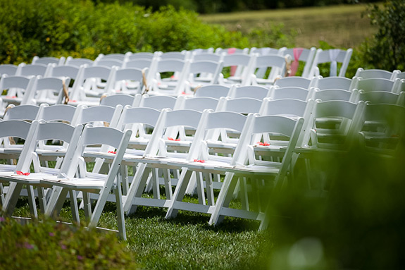 taltree-arboretum-wedding-valparaiso-14