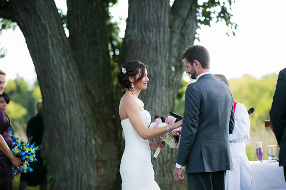 taltree-arboretum-wedding-valparaiso-2