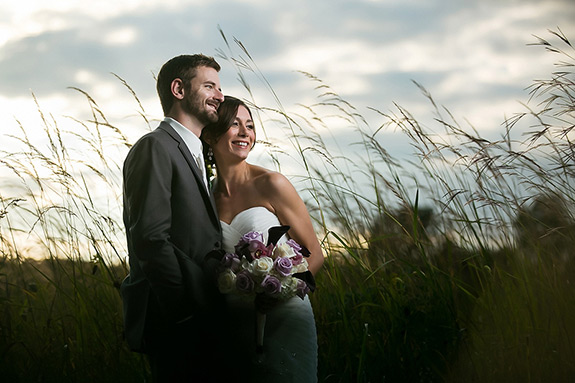 taltree-arboretum-wedding-valparaiso-5