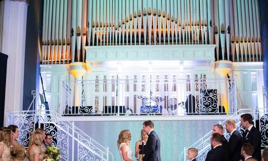uptown-center-wedding-michigan-city-14