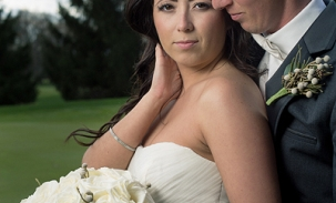 Noelle-and-Scott-wedding-at-Sandy-Pines