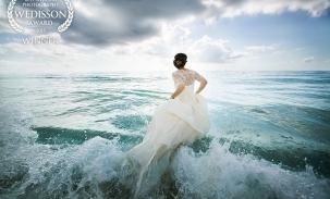 cancun-destination-wedding-trash-the-dress