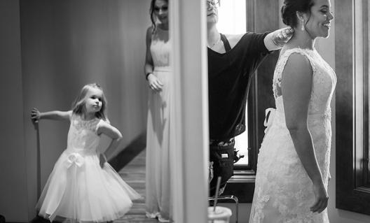 alyssa-matt-wedding-103