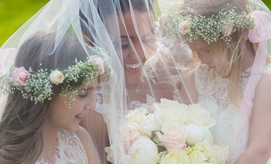 alyssa-matt-wedding-453