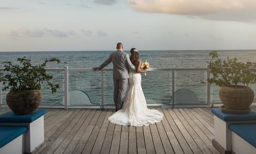ocho rios destination wedding