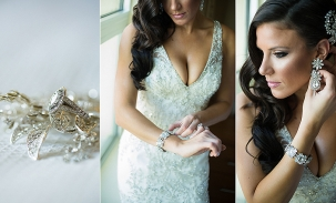 bride-prepping-jewelry