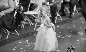 flower-girl-smiling-coming-down-the-isle