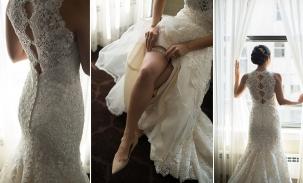 Angelas-dress-details