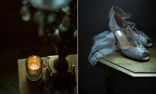 melissas shoes