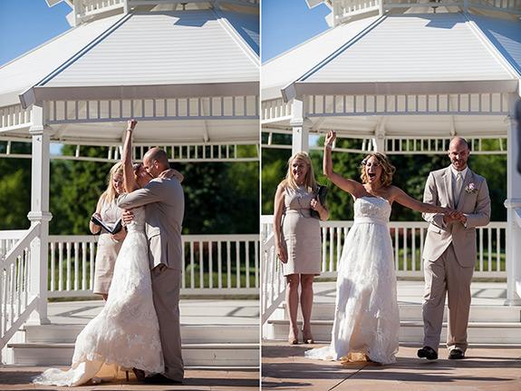 wicker-park-wedding-highland-1