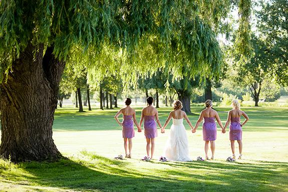 wicker-park-wedding-highland-3