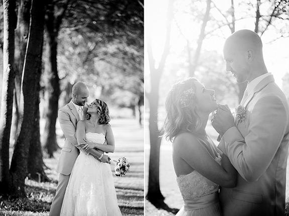 wicker-park-wedding-highland-4