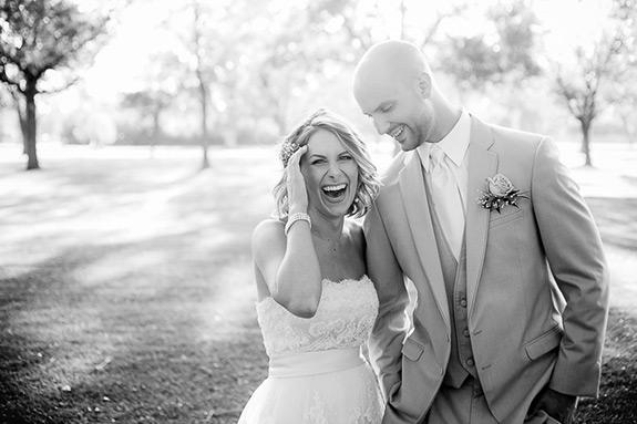 wicker-park-wedding-highland-5
