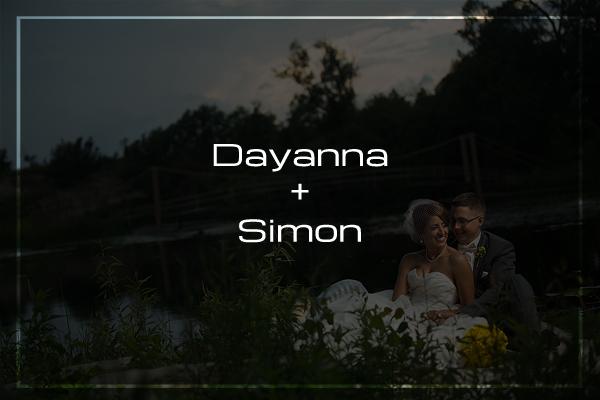 dayanna and simon2