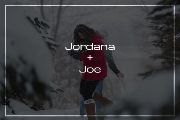 jordana and joe2