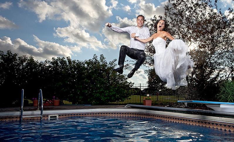 bianca and chris pool home page