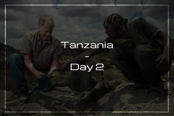 day 2-2