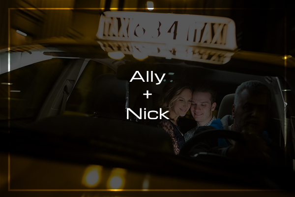 ally and nick feature 2