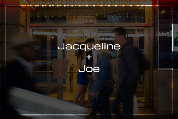 jackie and joe feature 2