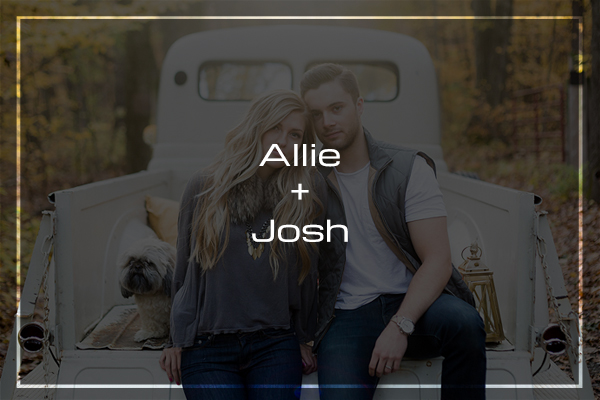 allie and josh feature 2