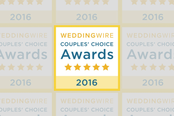Couples Choice Blog Feature 1
