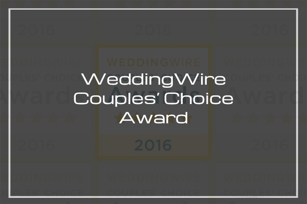 Couples Choice Blog Feature 2