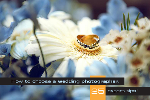 how to choose a wedding photographer feature 1-1