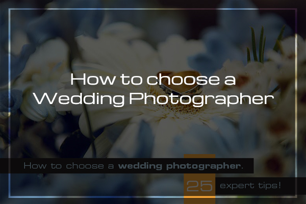how to choose a wedding photographer feature 2-1