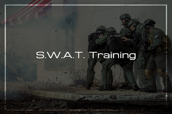 swat feature 2
