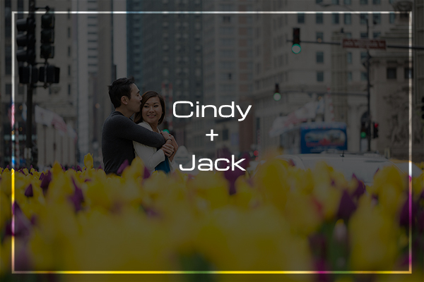 cindy and jack feature 2