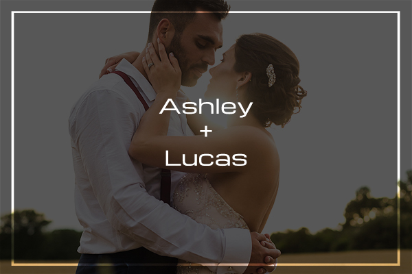 ashley-and-lucas-blog-feature-2