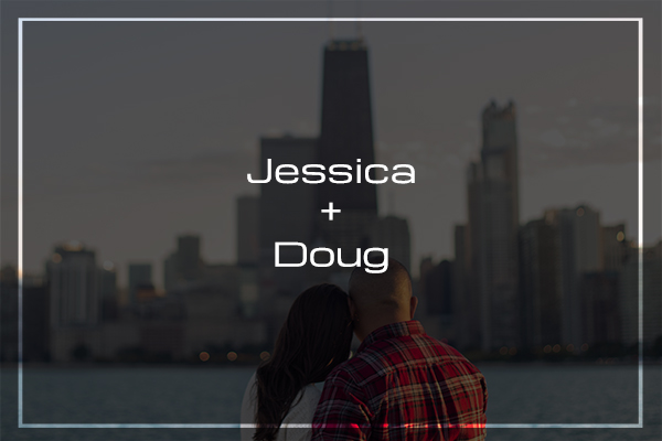 jessica-and-doug-feature-2