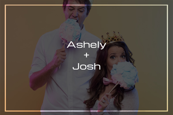 ashley-and-josh-feature-2