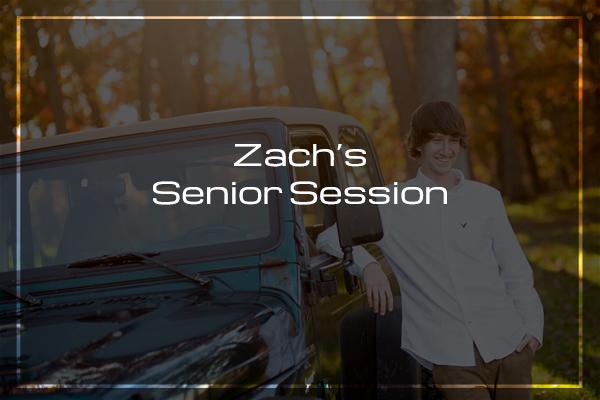 zach-blog-feature-2
