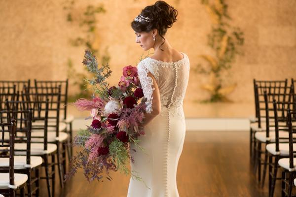 winter-wedding-feature-1