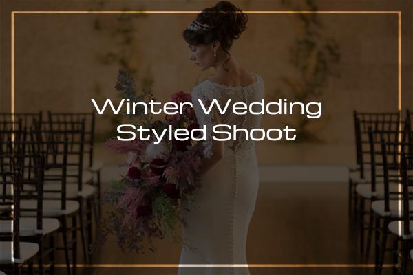winter-wedding-feature-2
