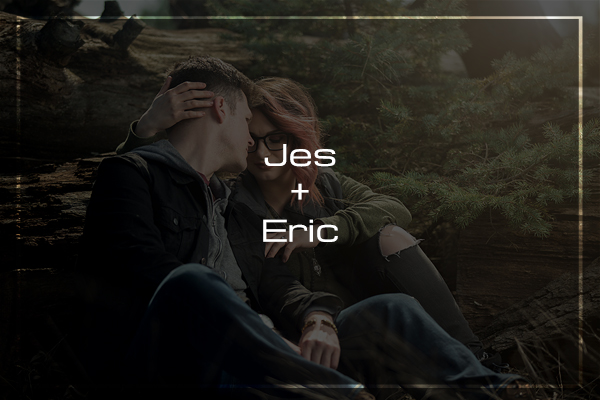 Jes and Eric feature 2