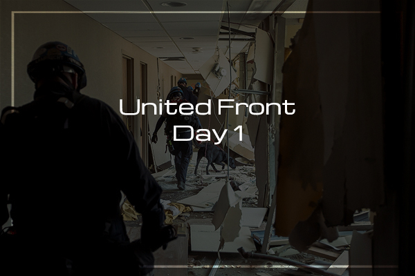 united front day 1 feature 2